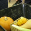 Photos from our Harvest Festival